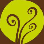 Akzent gartengestaltung und garten architektur lukas for Gartengestaltung logo